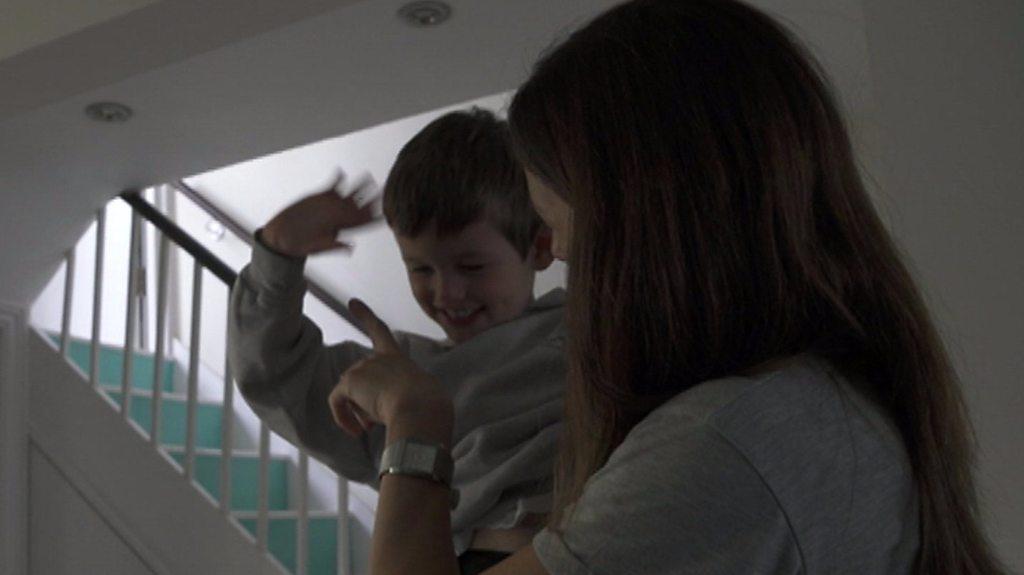 Cytomegalovirus: CMV Mum wants to help other parents