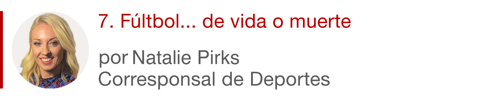 Etiqueta Pirks