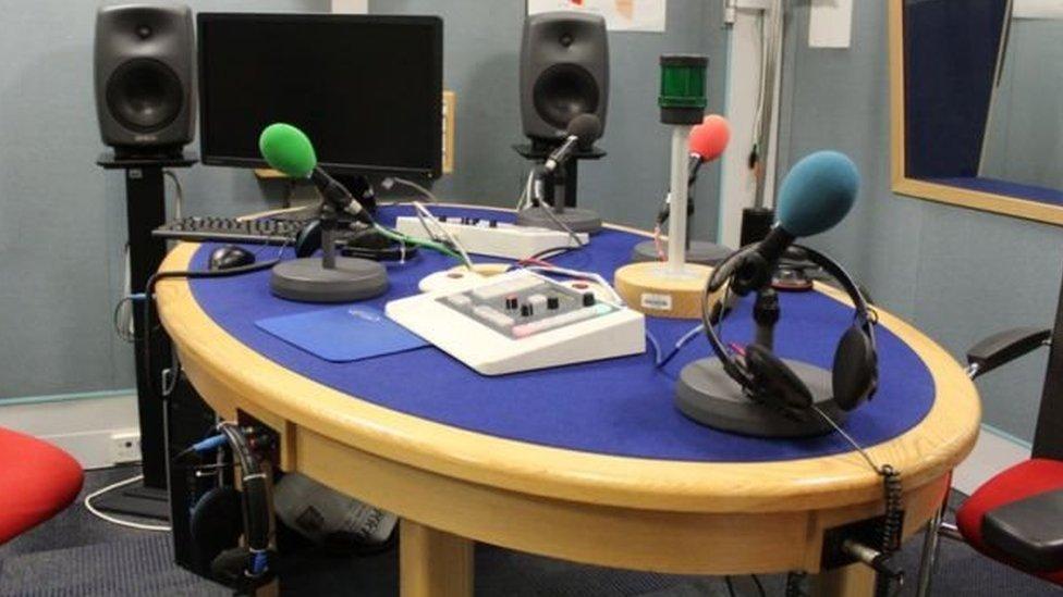 रेडियो की जगह डिजिटल में फ़ोकस करेगा बीबीसी हिंदी