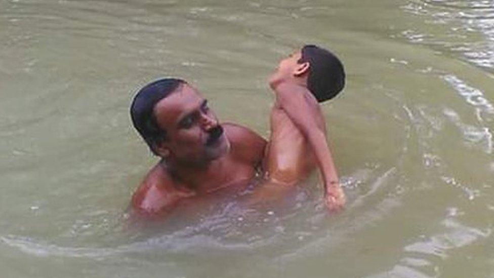 असम में बाढ़ का कहर, क्या है वहां की स्थिति?