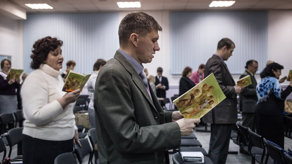 В Приморье дворник получил условный срок по делу