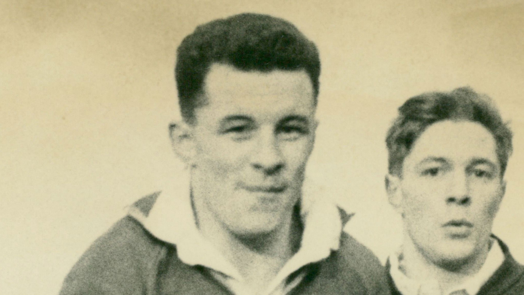 Former Wales dual code international Mantle dies aged 76