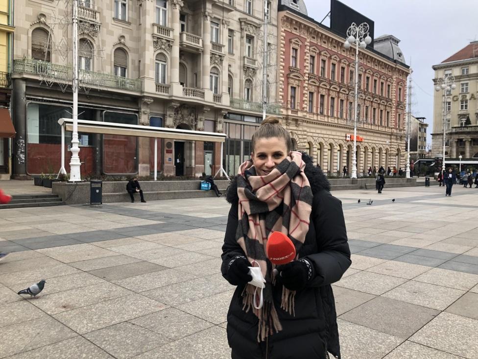 Ivana Matešić