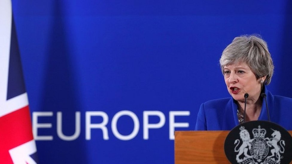 European elections 2019: Where the parties stand on Brexit