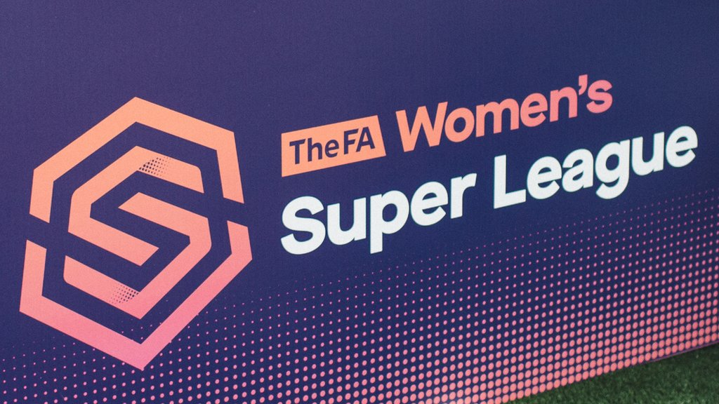 Women's Super League: Barclays agree multi-million sponsorship deal