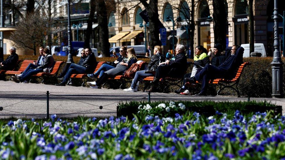 Helsinki, Finlandia,
