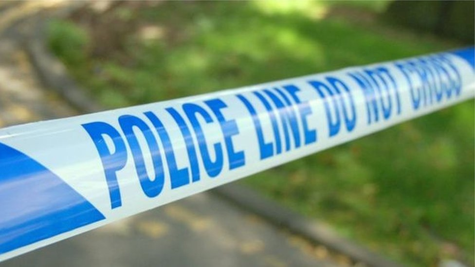 Skelmersdale fire: Murder inquiry after man found dead