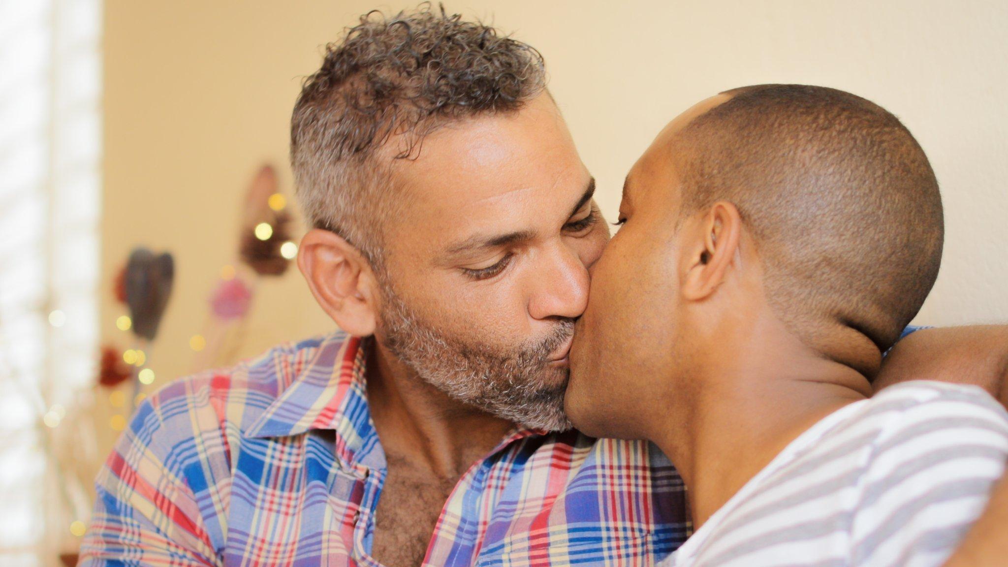 """Pre-sex HIV drug 'no-brainer"""" for NHS"""