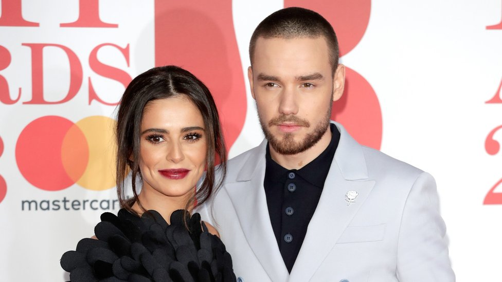BBC News - Cheryl says claim her Brits appearance was a stunt is 'ludicrous'