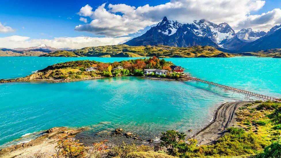 Ya se resolvieron casos similares con los dominios '.patagonia' and '.africa'.