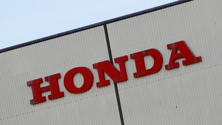 Honda closure impact for up to 12 Welsh suppliers