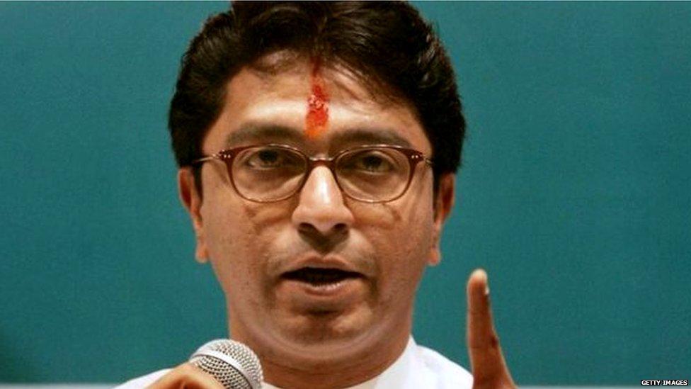 राज ठाकरे ने कहा, लोकसभा चुनाव से पहले एक और पुलवामा हो सकता है: पांच बड़ी ख़बरें