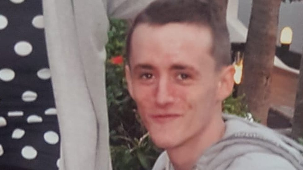 A1307 Linton death: Hit-and-run driver killed father-to-be