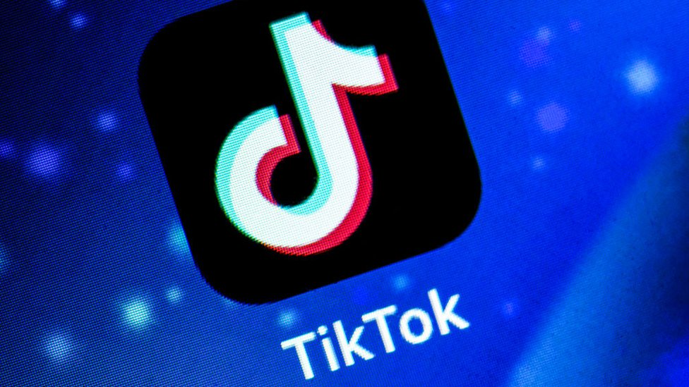 President Trump says he approved TikTok deal with Walmart, Oracle in 'concept'