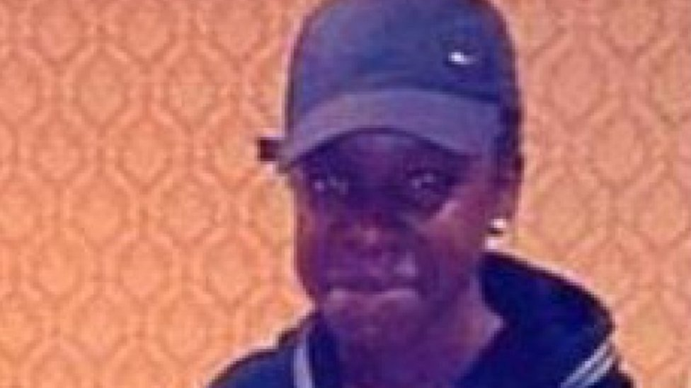 Five teens due in court over fatal Ilford stabbing