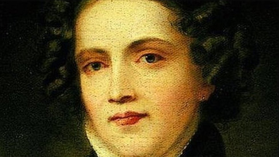 Anne Lister's York church plaque to include 'lesbian'
