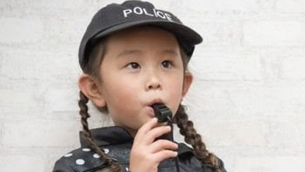 जापान इतना सुरक्षित देश कैसे बना?