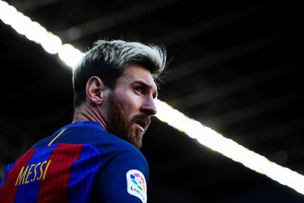 Es verdad que los clubes españoles cuentan con los mejores jugadores del mundo, pero también lo es que muchos de ellos han surgido de las categorías inferiores de sus clubes como Lionel Messi.