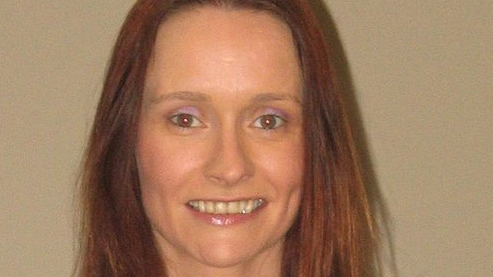 Charlotte Murray: second arrest in connection to murder