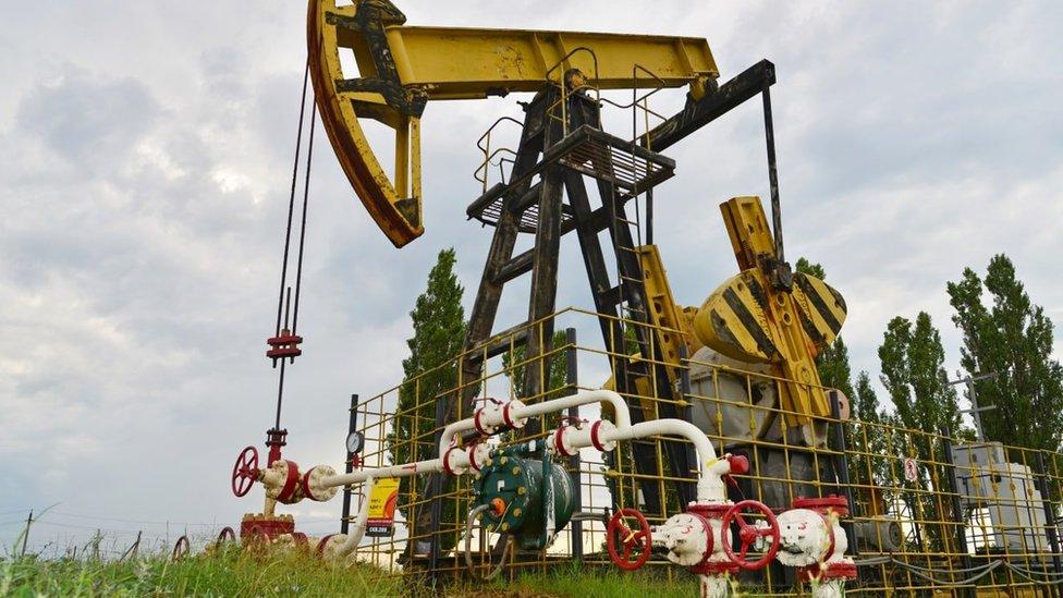 Страны ОПЕК+ смягчили ограничения на добычу нефти. Чего ждать в 2021 году?