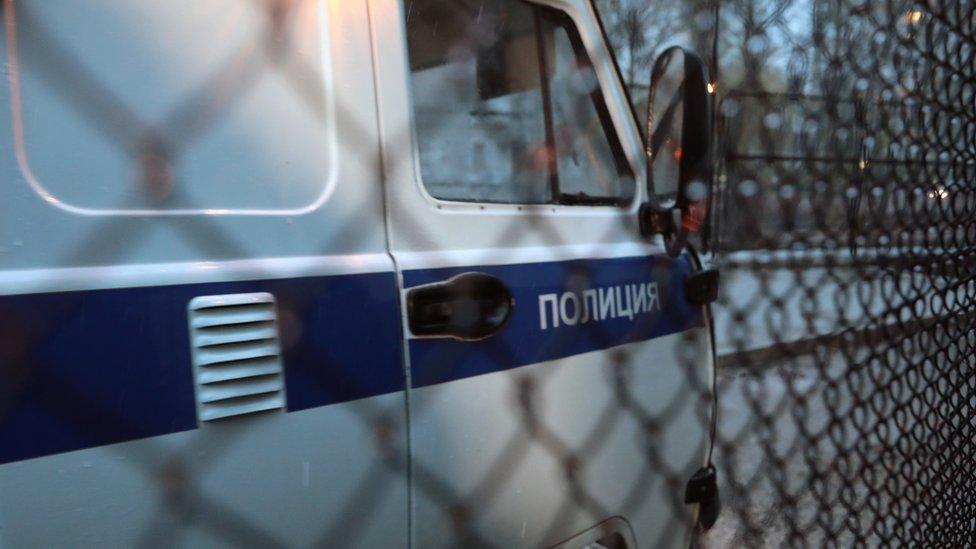 МВД Бурятии проверяет видео со стриптизом на корпоративе в Улан-Удэ