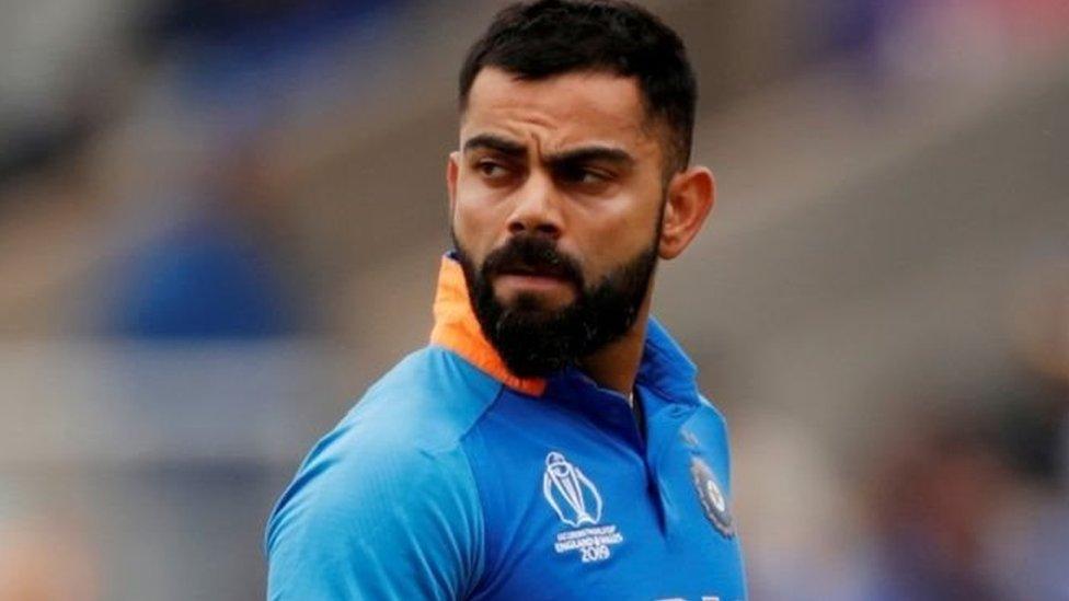 भारत-इंडीज़ टी-20: तीसरा मैच जीतकर भारत ने सिरीज़ पर किया क़ब्ज़ा