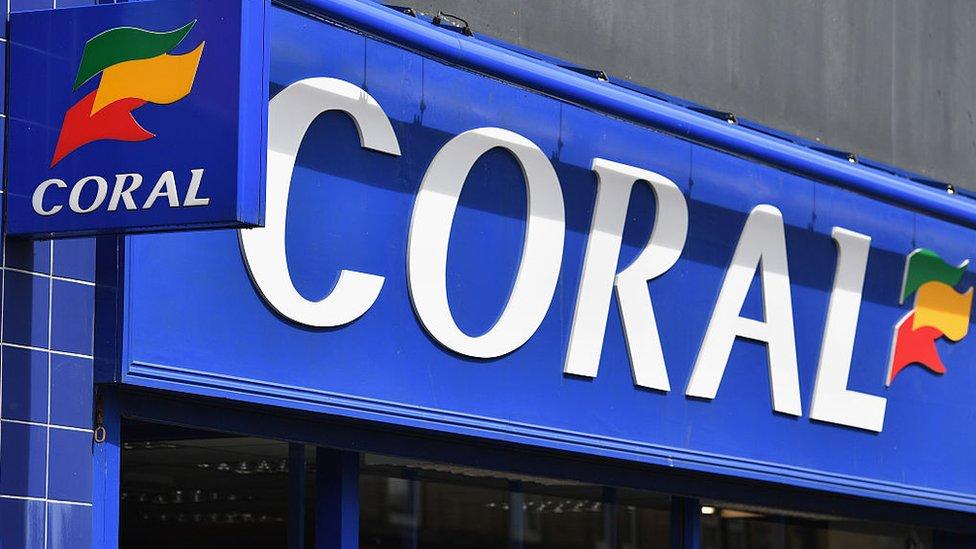 Coral sig