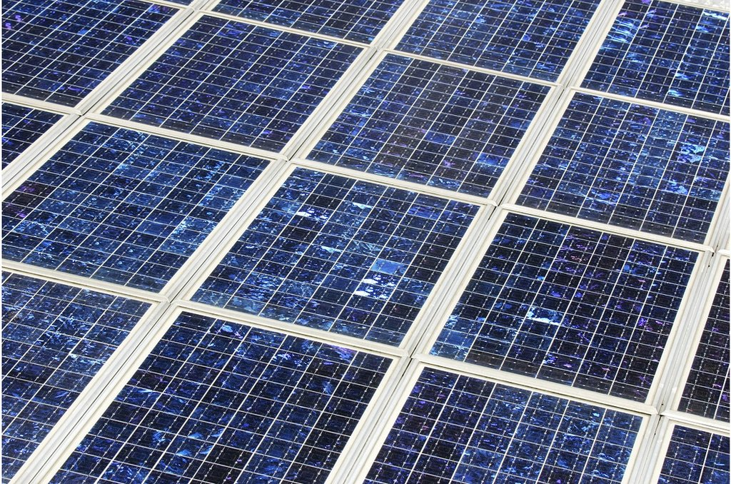 未來我們如果發現更多的食材用於太陽能電池,不需大驚小怪,因為這些食材通常是具有多用途的有機化合物