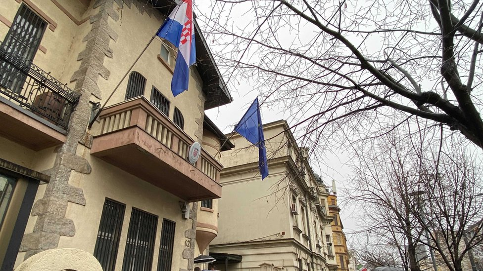 Beograd, 30. decembar 2020.