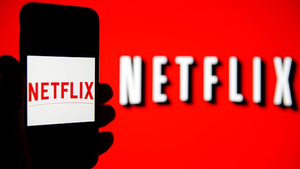 Netflix, an online streaming service, has faced criticism for its documentary, the Devil Next Door