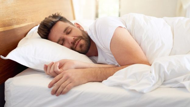 Da li noćne ptice treba da nadoknade propuštene sate sna?