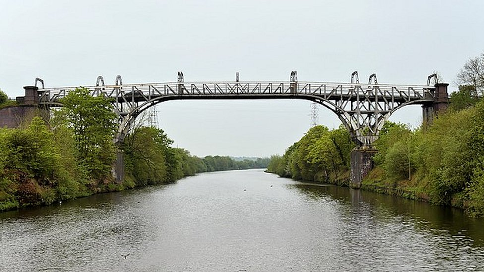 Warburton toll bridge: Residents fear steep increase in crossing charge