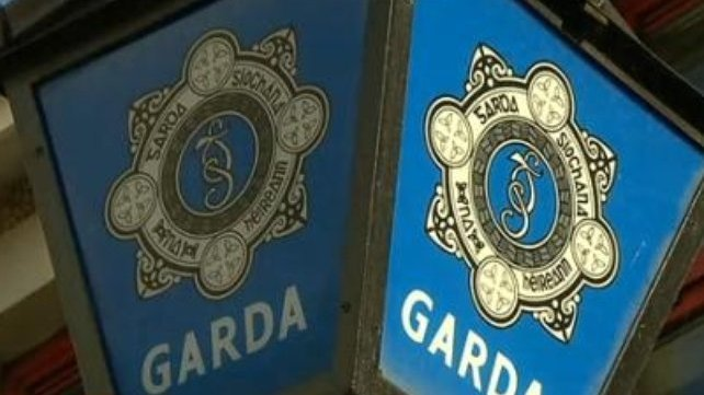 Woman killed by cattle at County Galway farm