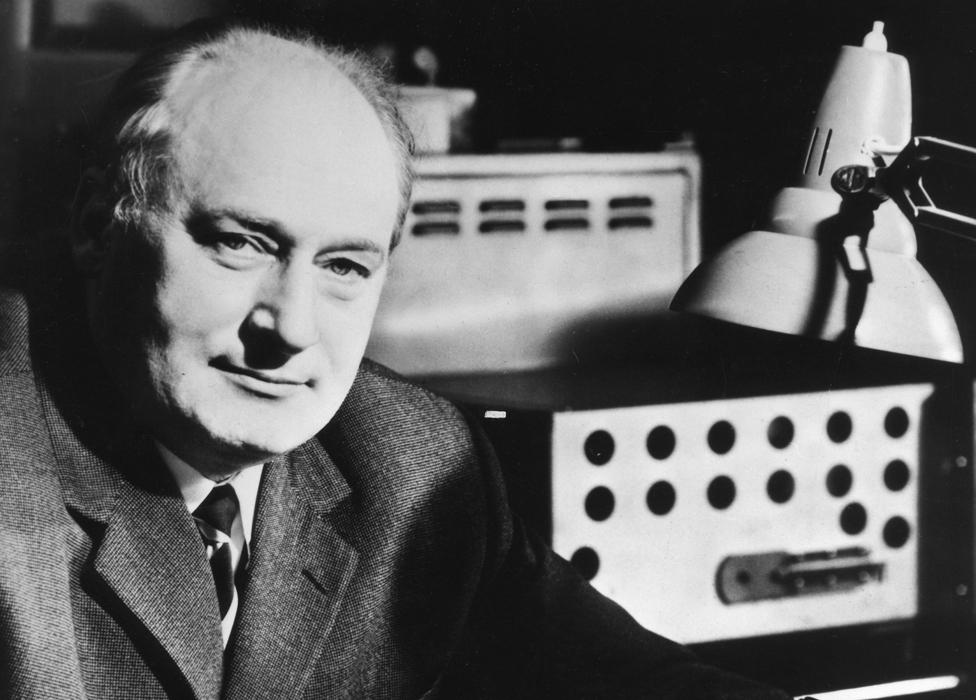 Inženjer elektrotehnike Valter Bruh isto tako će izmisliti PAL kolor televizijski sistem