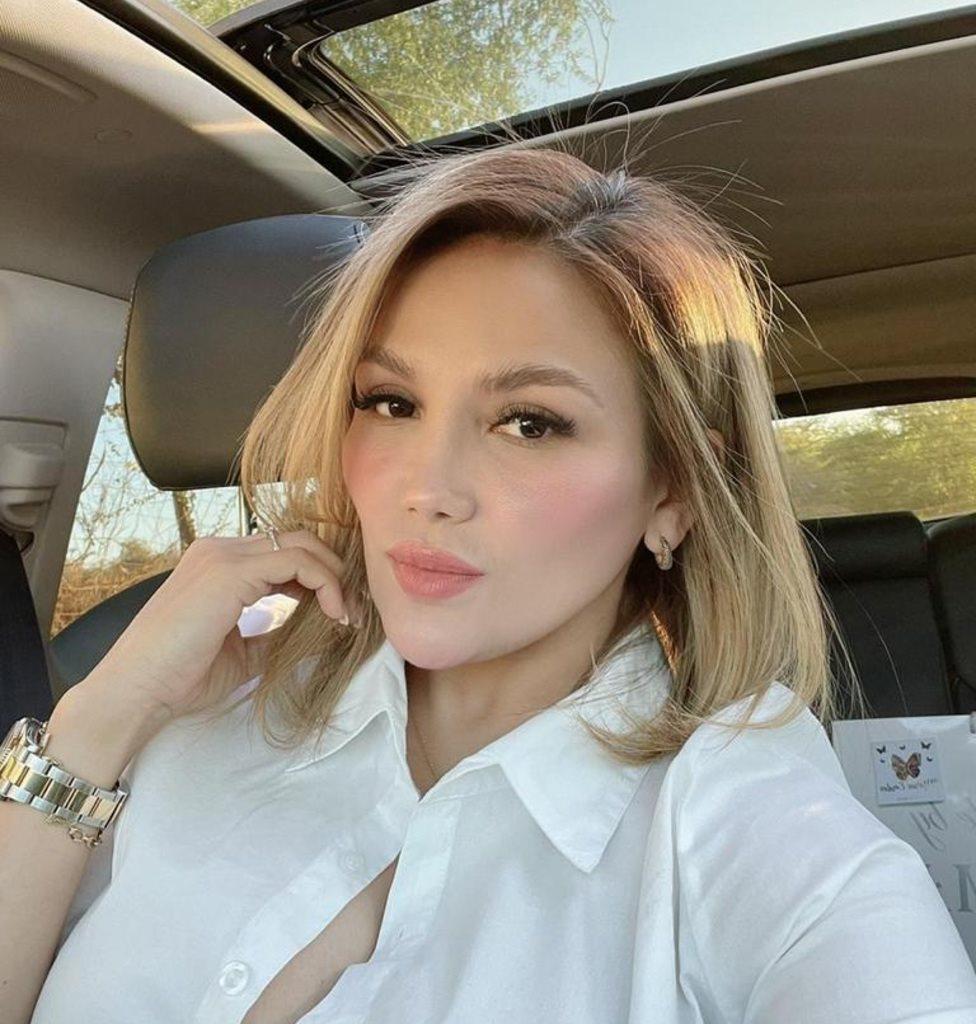 Janette Quintero