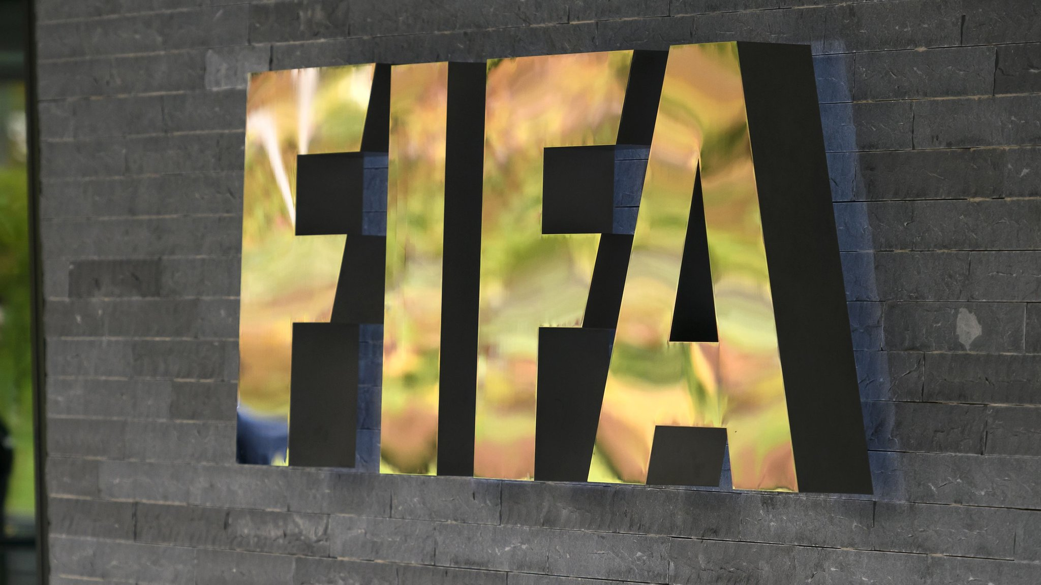 Morocco write to Fifa about World Cup 2026 vote
