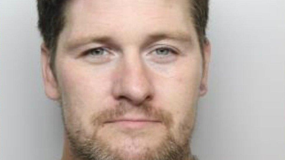 Killer Wombwell drug addict jailed for murder