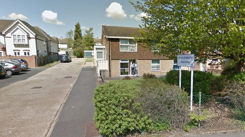 Strikes threat over Southampton care homes closure plans