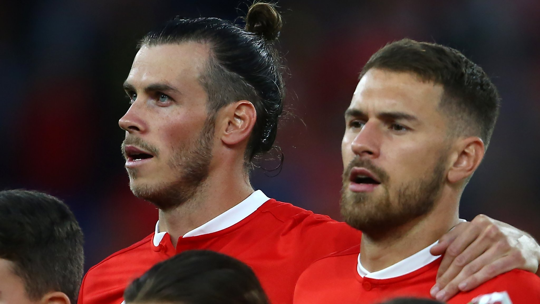 Win over Republic shows Wales can cope without Bale & Ramsey - Allen