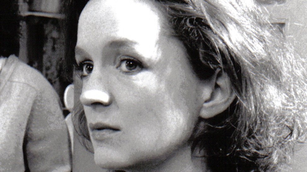 Kirstie McGurk