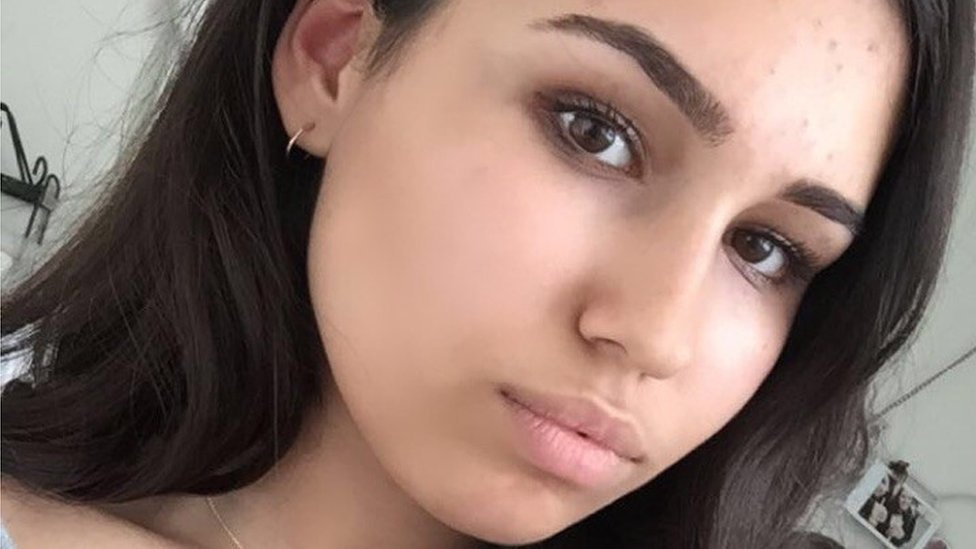 Pret allergy death: Parents 'delighted' by 'Natasha's law' plan