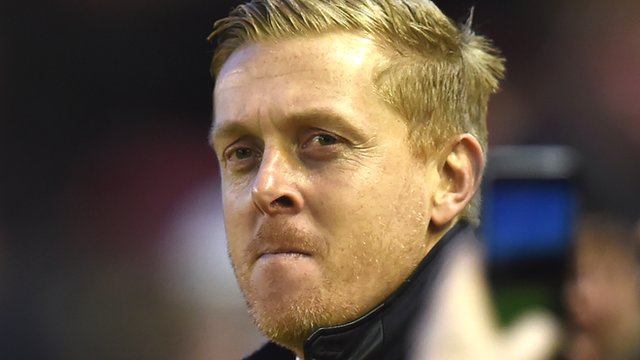 Liverpool 1-0 Swansea: Monk 'gutted' by 'soft' penalty