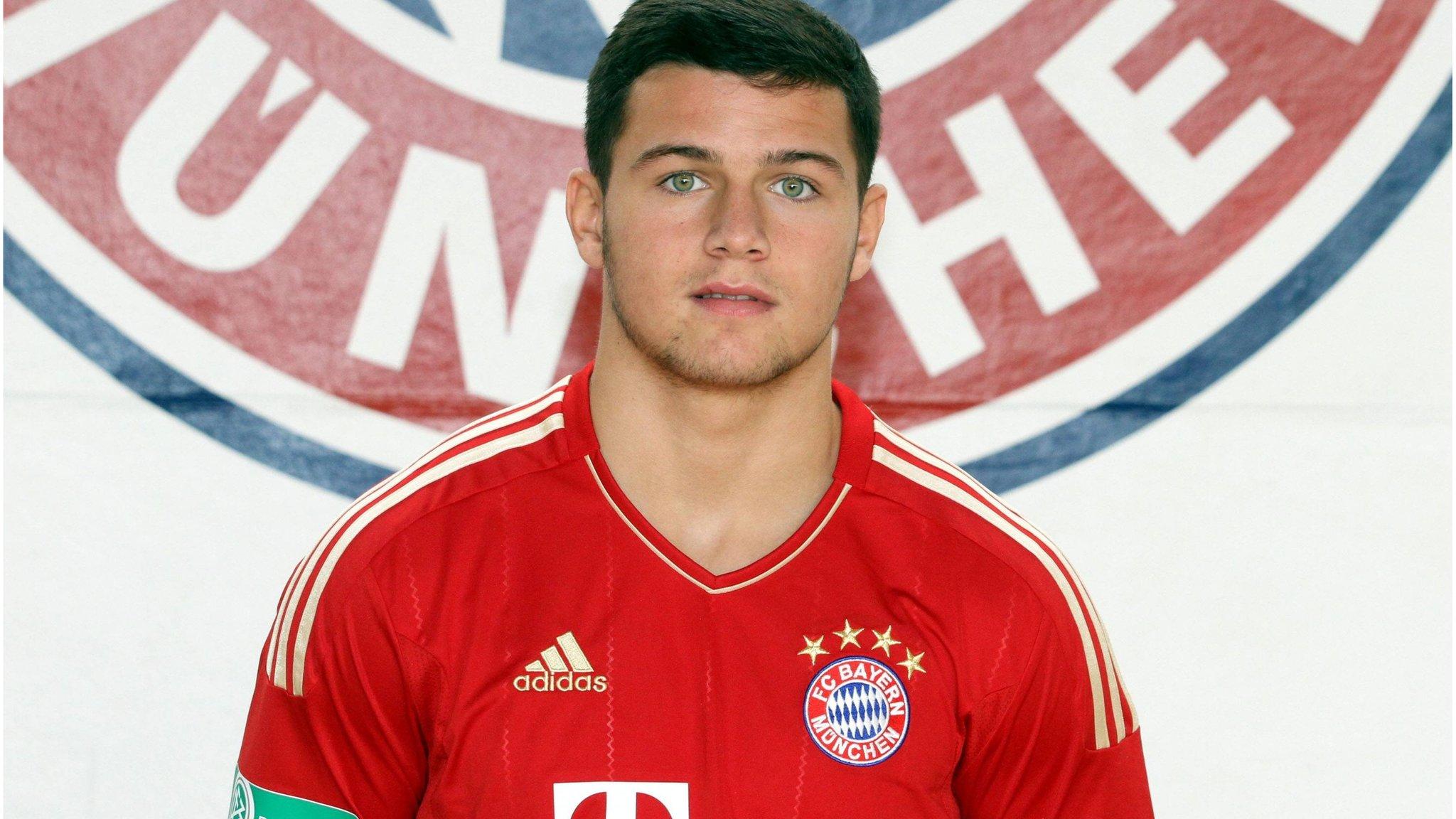 Dale Jennings: Former Bayern Munich winger returns after 'mentally tough' times