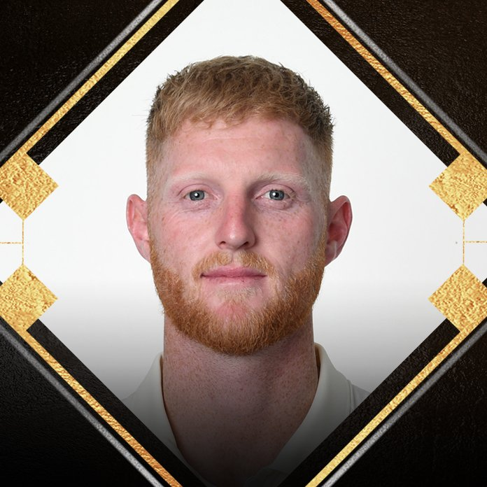 Sports Personality contender: Ben Stokes