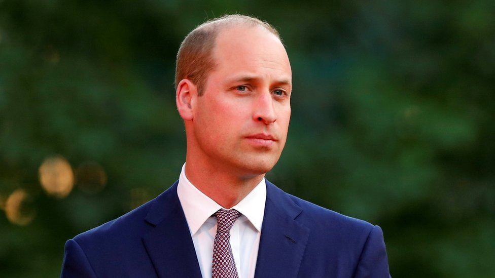 middle eastern singles in prince william county Prince william visits ruins where wife was pictured as child the duke of cambridge has visited the spot in a roman ruined city in jordan where his wife posed for a picture when she was a little girl.