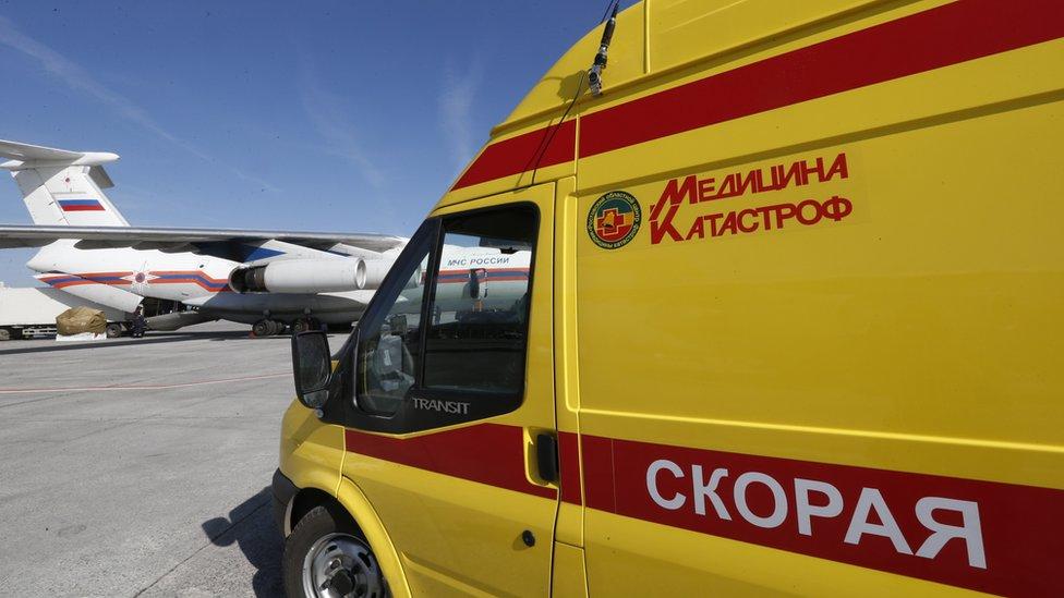 В Красноярском крае прорвало дамбу на золотодобывающем прииске, погибли 15 человек. Что еще известно?