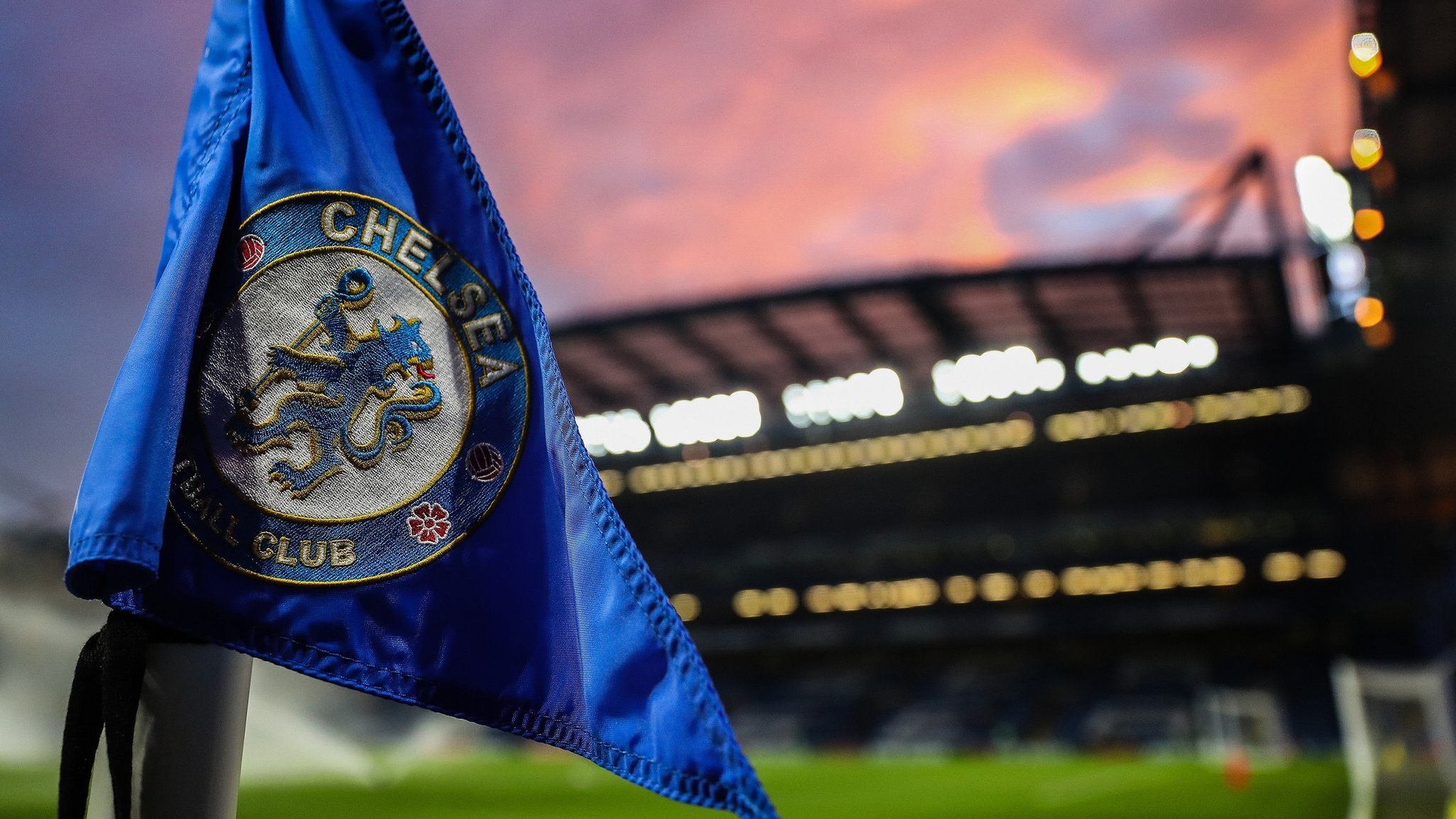 Chelsea transfer ban: Club to appeal against Fifa decision