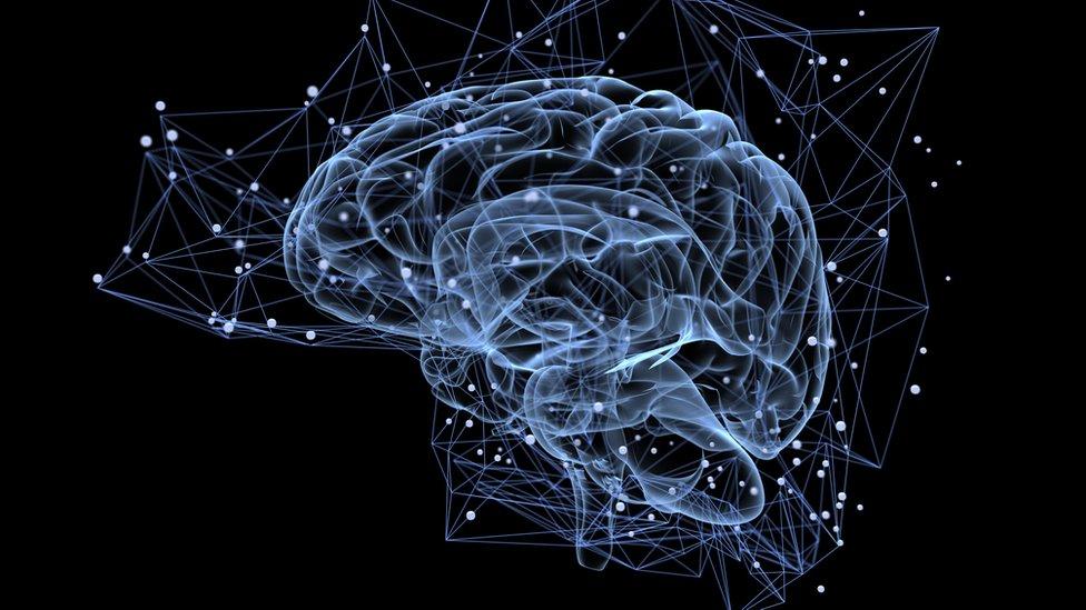 Scientists discover mechanism behind motor neurone disease