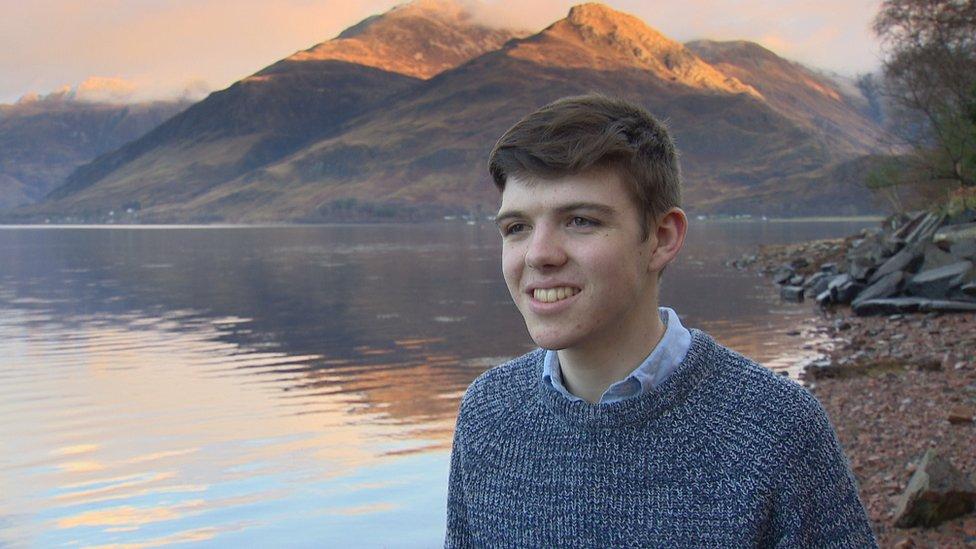 Finlay MacDonald