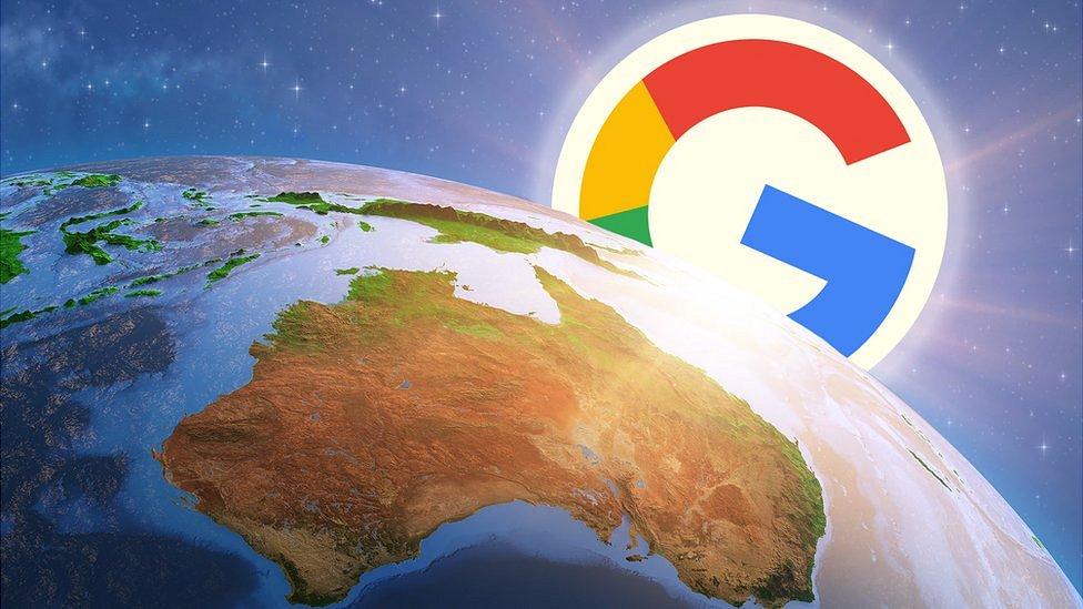 Google угрожает закрыть поисковик в Австралии из-за закона о СМИ